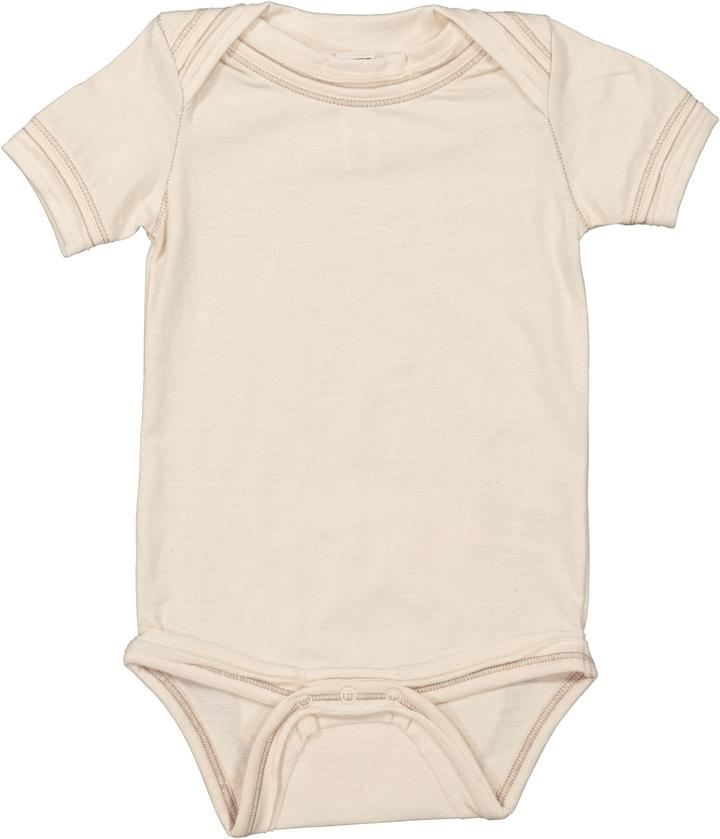 The Good Tee - Onesie
