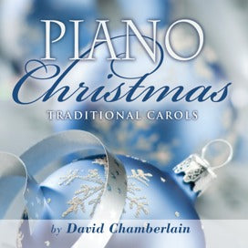 Piano Christmas - Traditional Carols