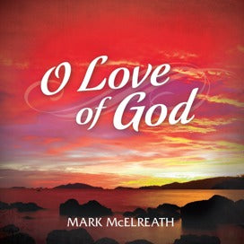 O Love of God