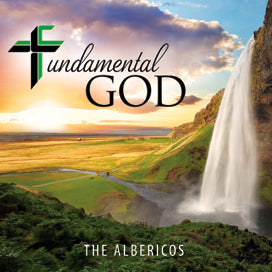 Fundamental God