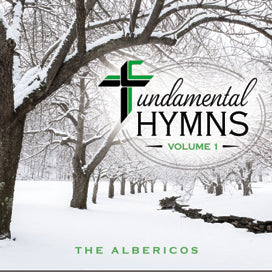Fundamental Hymns, Volume 1