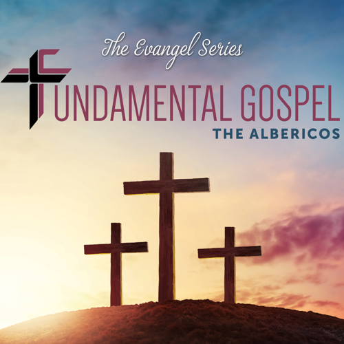 Fundamental Gospel