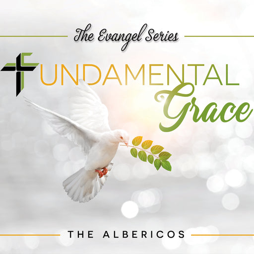 Fundamental Grace