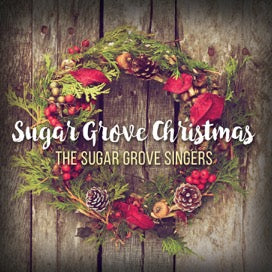Sugar Grove Christmas
