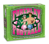 Foreplay Football Game - iVenuss