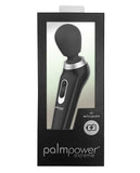 Palm Power Extreme Black