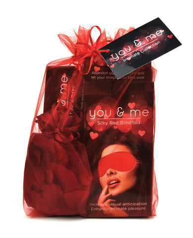 You & Me Bundle