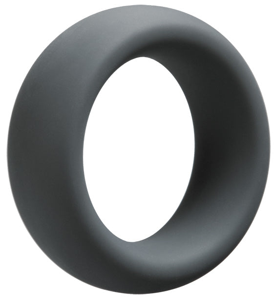 Optimale C-ring 35mm Slate - iVenuss