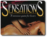 Sensations Game - iVenuss