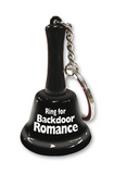 Key Chain Backdoor Romance - iVenuss