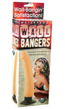 Wall Bangers Flesh Waterproof - iVenuss