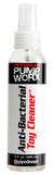 Pump Worx Toy Cleaner 4 Oz - iVenuss