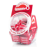 Screaming O Condom Bowl 144pcs - iVenuss