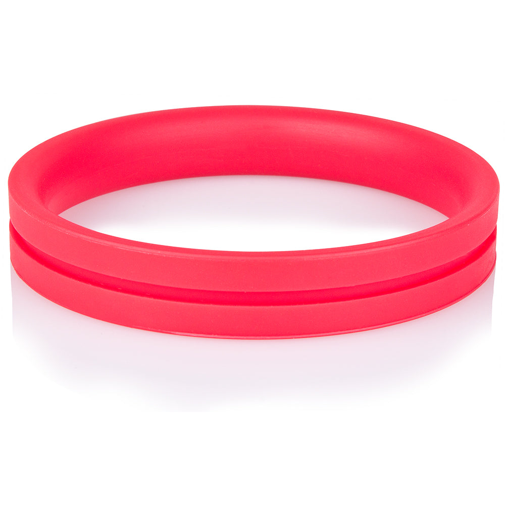 Ring O Pro Xxl Red - iVenuss