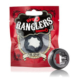 Ring O Ranglers The Spur - iVenuss
