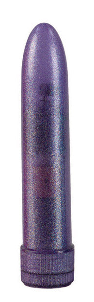 Shanes World Sparkle Vibe Purple - iVenuss