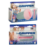 Gripper Sure Grip - iVenuss