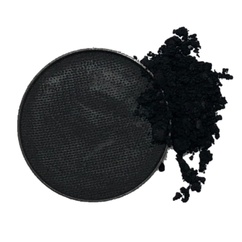 Doll Face Darkness Eyeshadow