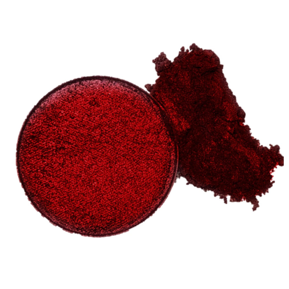 Doll Face Firestarter Eyeshadow