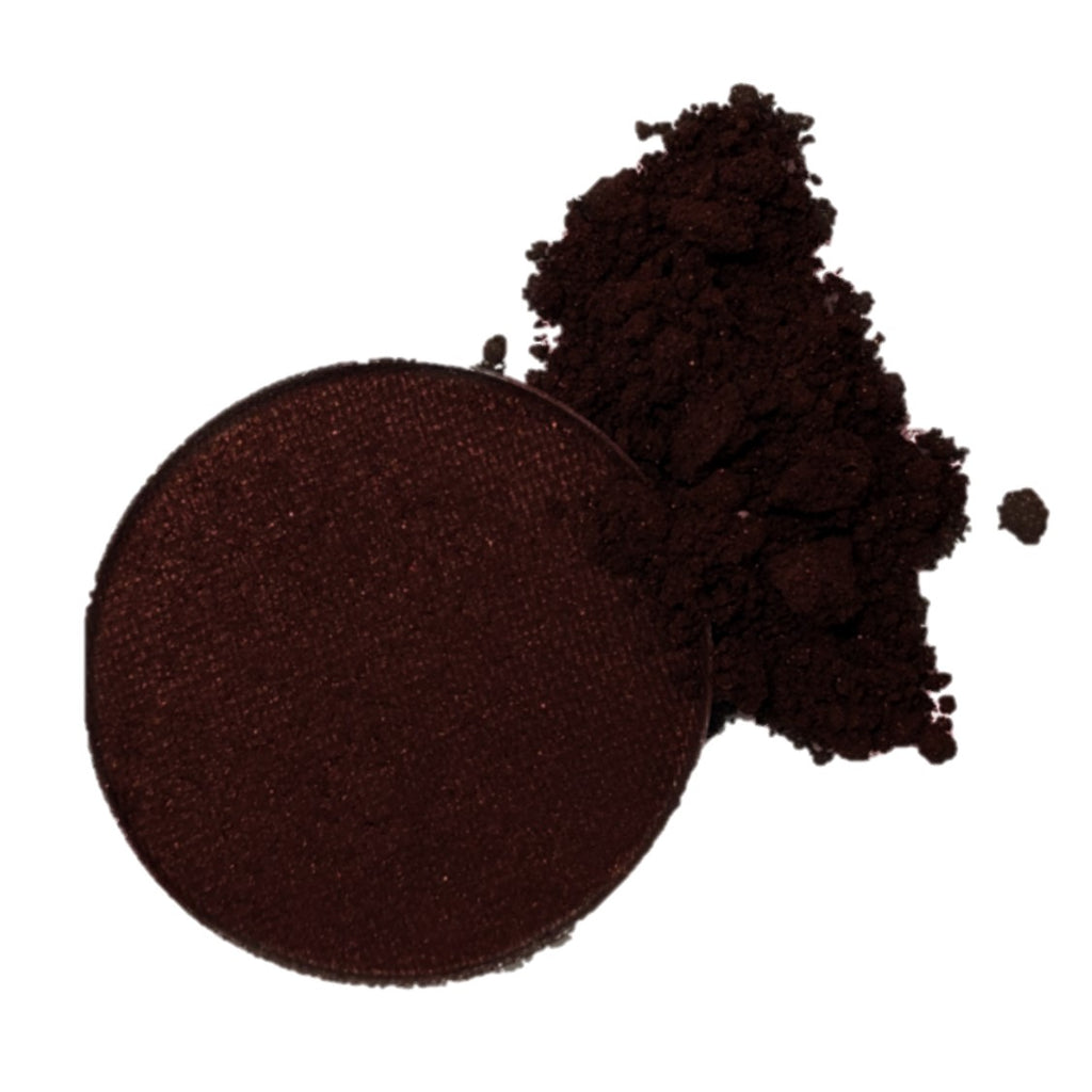 Doll Face Marooned Eyeshadow