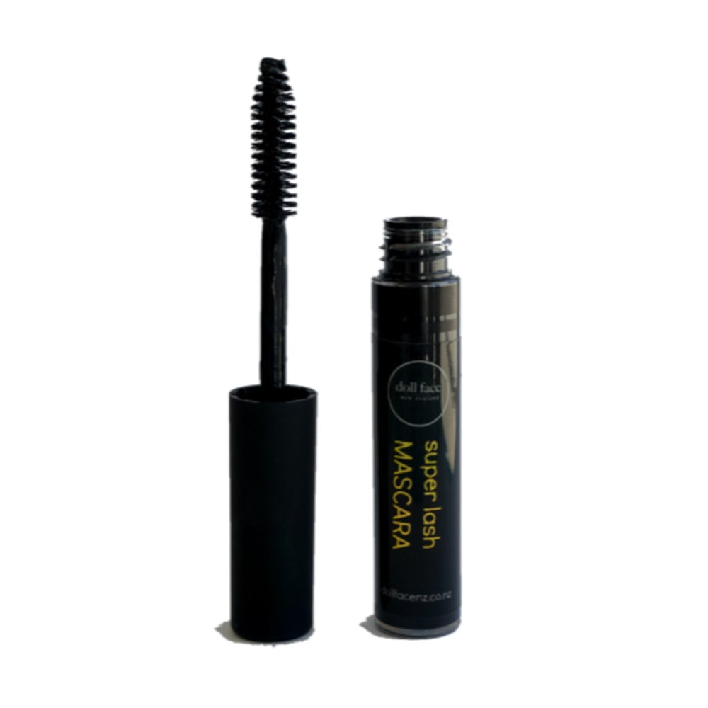 Doll Face Super Lash Mascara