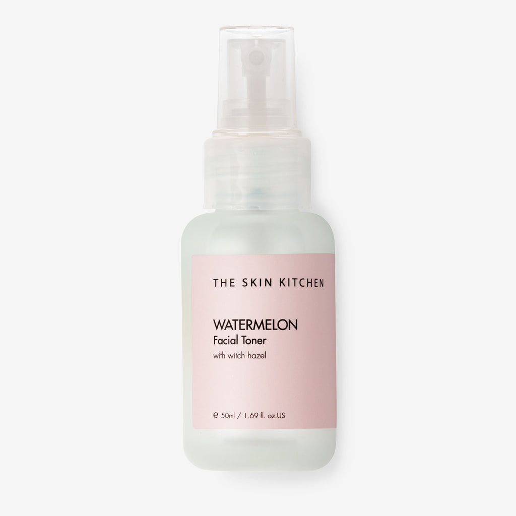 The Skin Kitchen Watermelon Toner