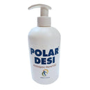 Polar Desi - Disinfection Gel 500ml
