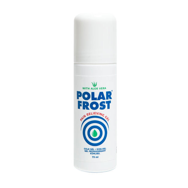 Polar Frost Roll-on 75ml