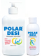 Polar Desi - Disinfection Gel 100ml
