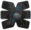 HiDow Spot + VIP-card (Lifetime warranty for device)