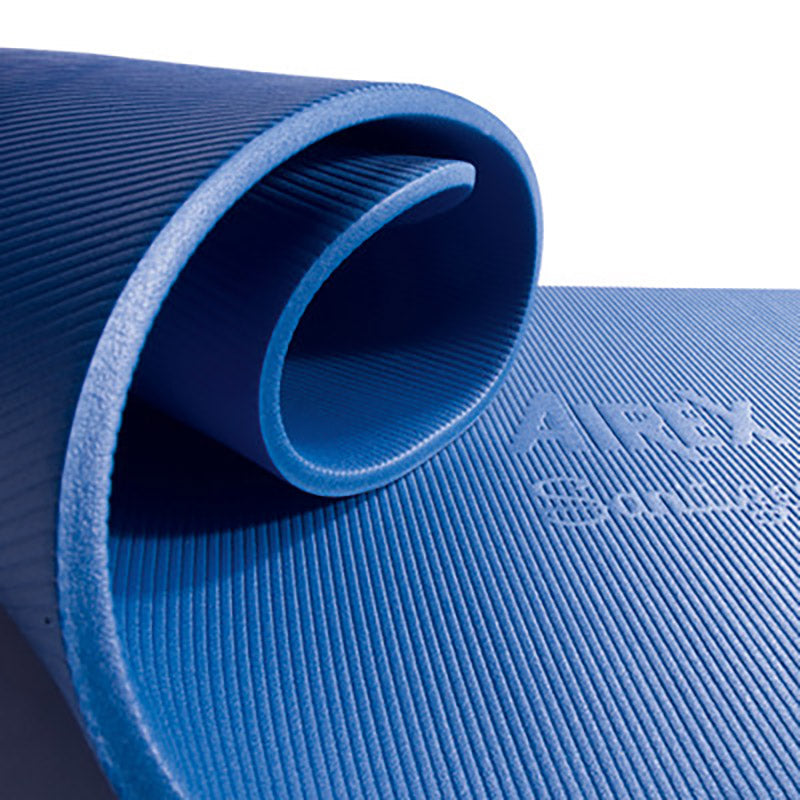 Airex Fitness 120 (Blue)