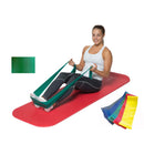 Polar Frost Exercise Bands 45.7m