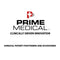 Prime Medical products