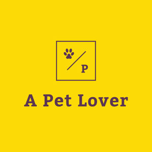 A Pet Lover Shop