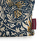 Fabric Door Stop in William Morris Snakeshead