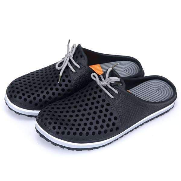 Cruisers Shoes (Black)