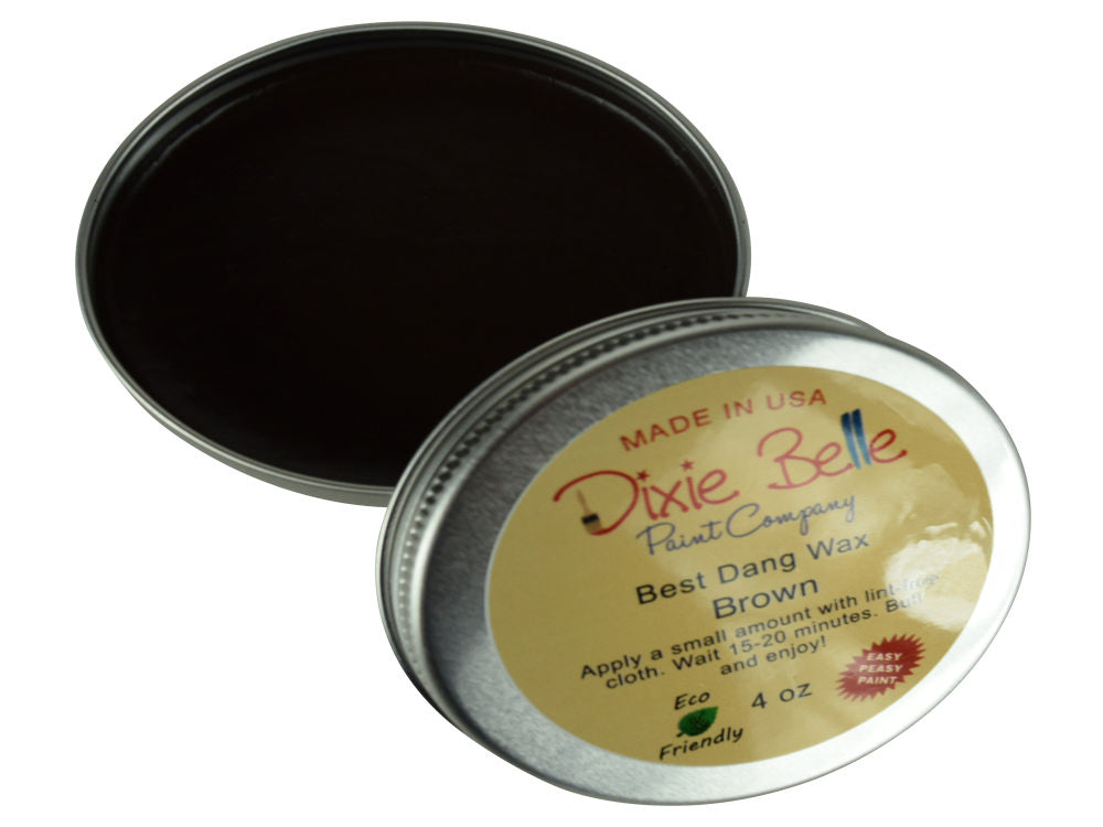 Dixie Belle Best Dang Wax