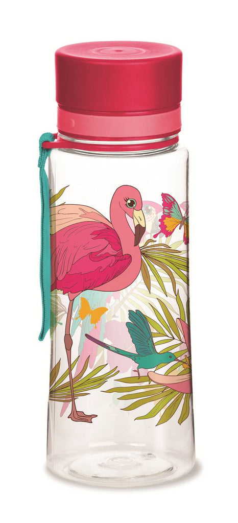 Paradise 400ml Hydration Bottle