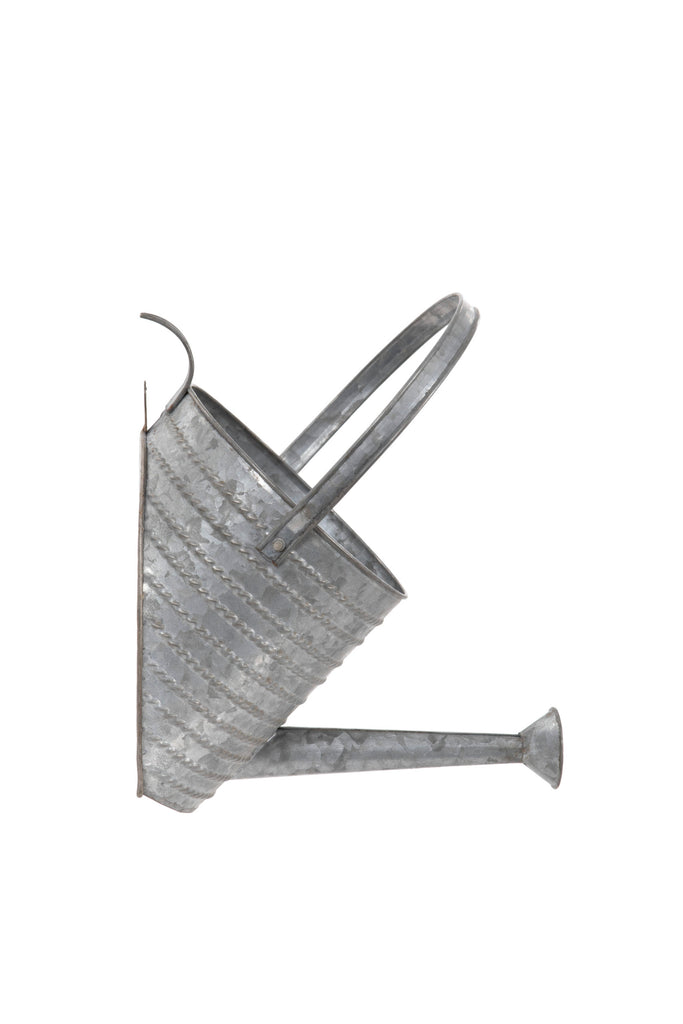 Watering Can Wall Hanger