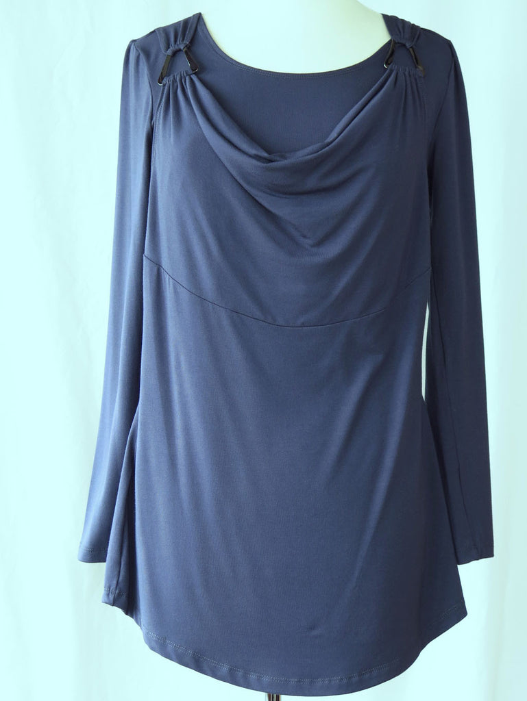 Picadilly tunic