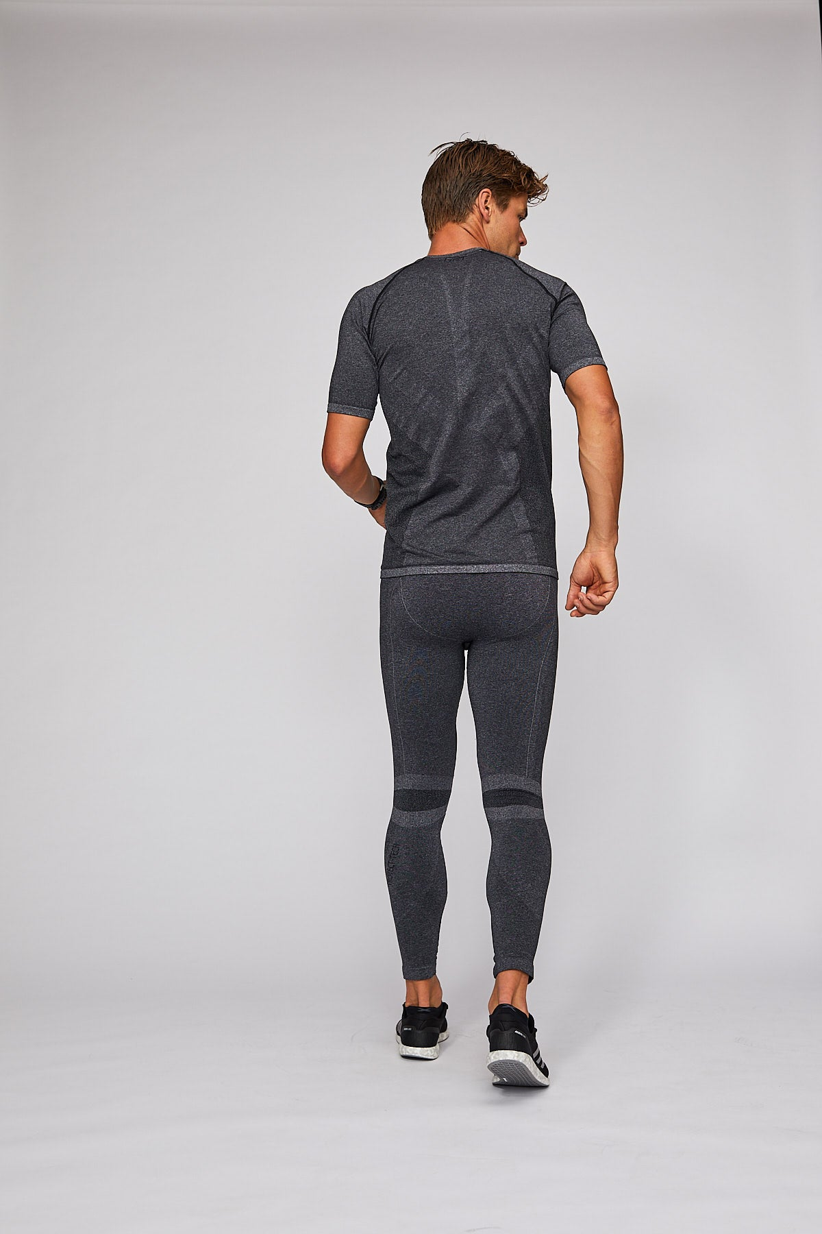 PROTECT-TECH™ TIGHTS - MENS