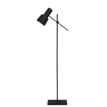 Preston Floor Lamp