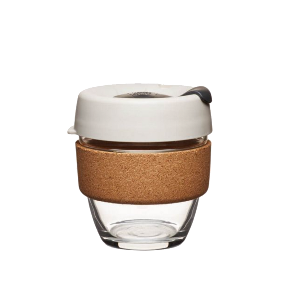 Filter KeepCup Brew, 8oz