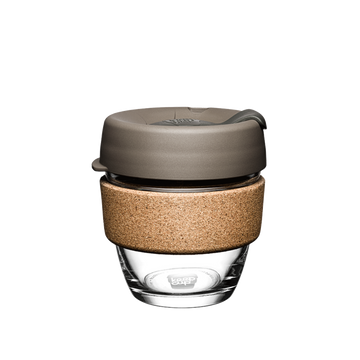 Latte KeepCup Brew, 8oz