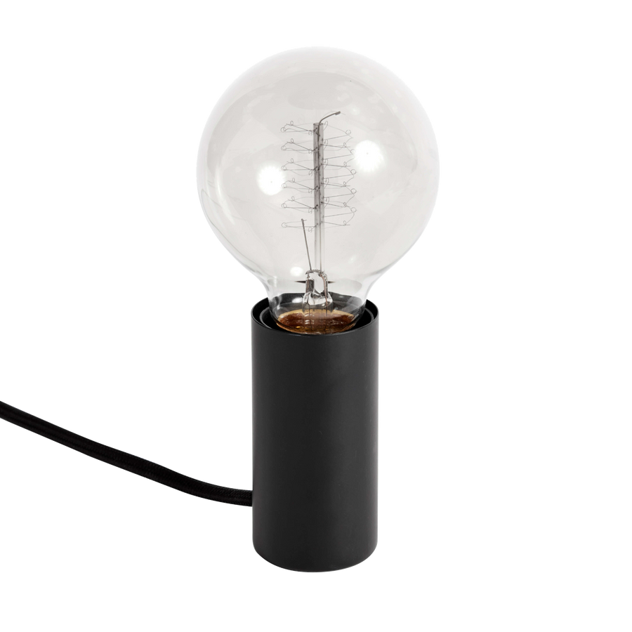 Muubs Flash Lamp