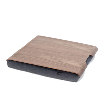 Walnut Bosign Laptray