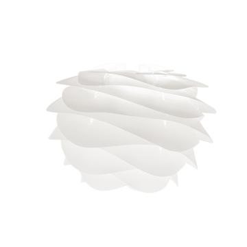Umage Carmina Lampshade - Medium White