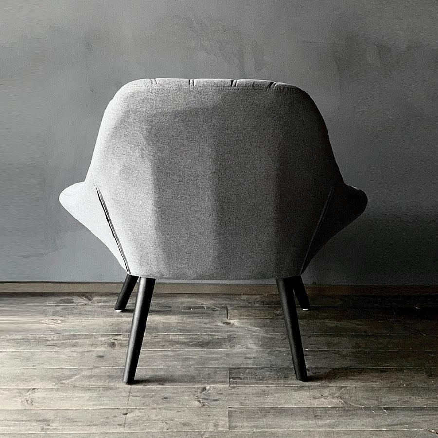 Stockholm Lounge Chair