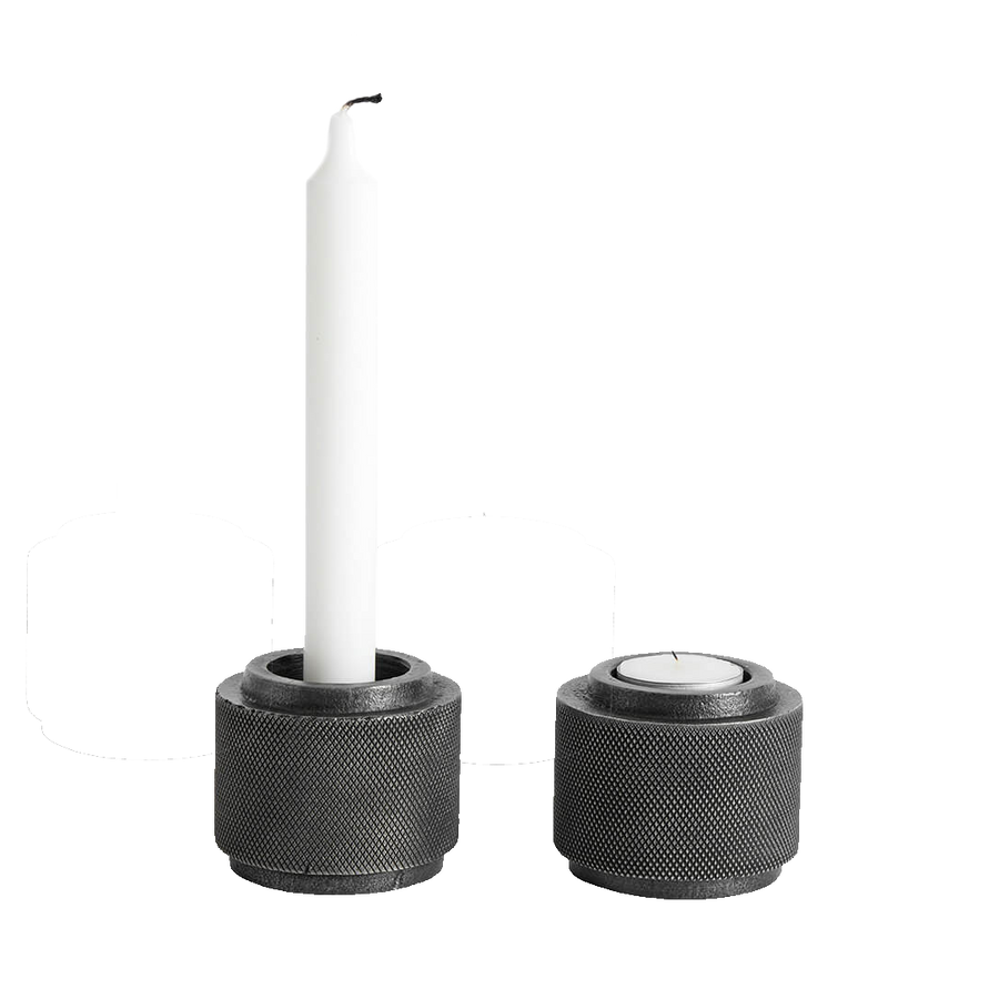 Muubs Moment Tealight Holder