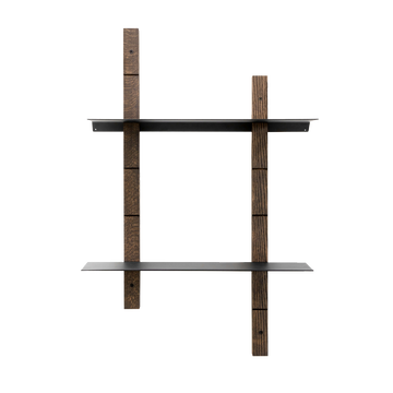 Muubs Oaks M Shelving System